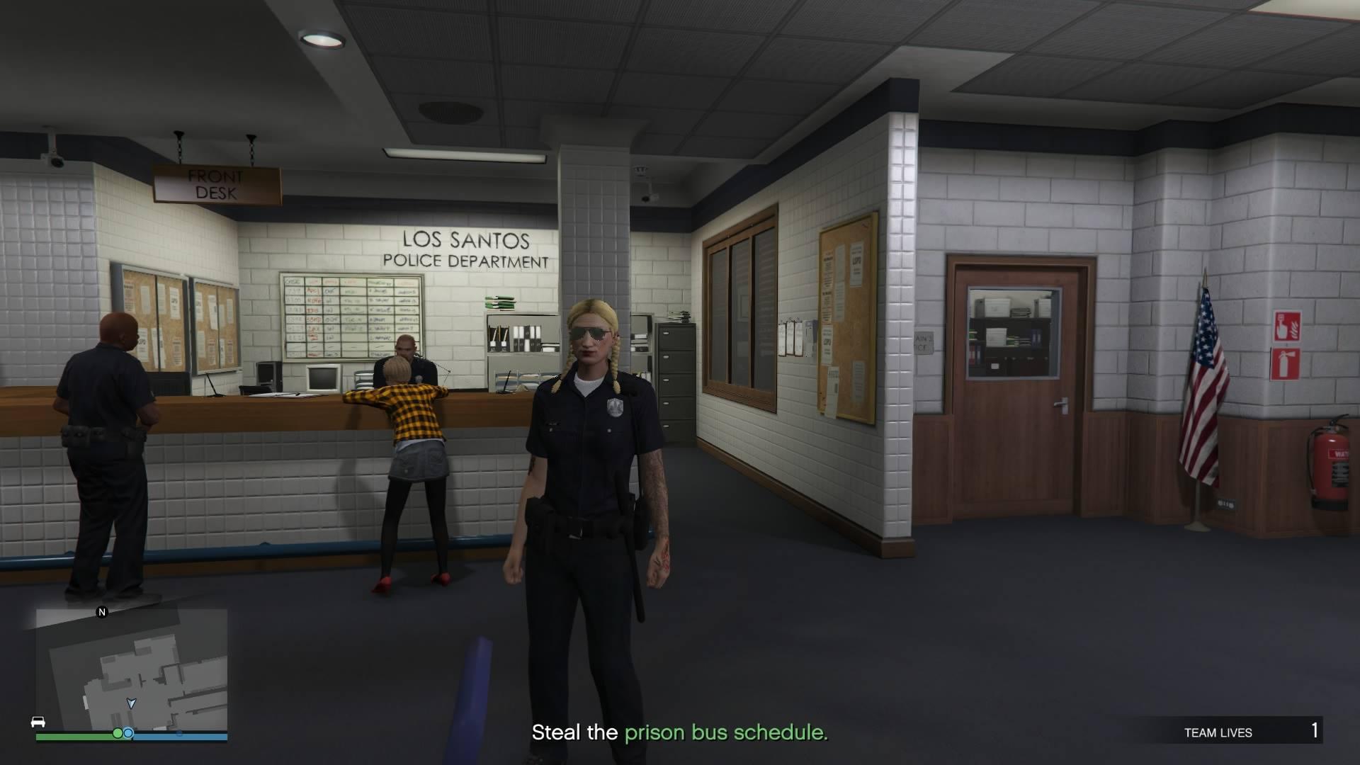 cop_shop