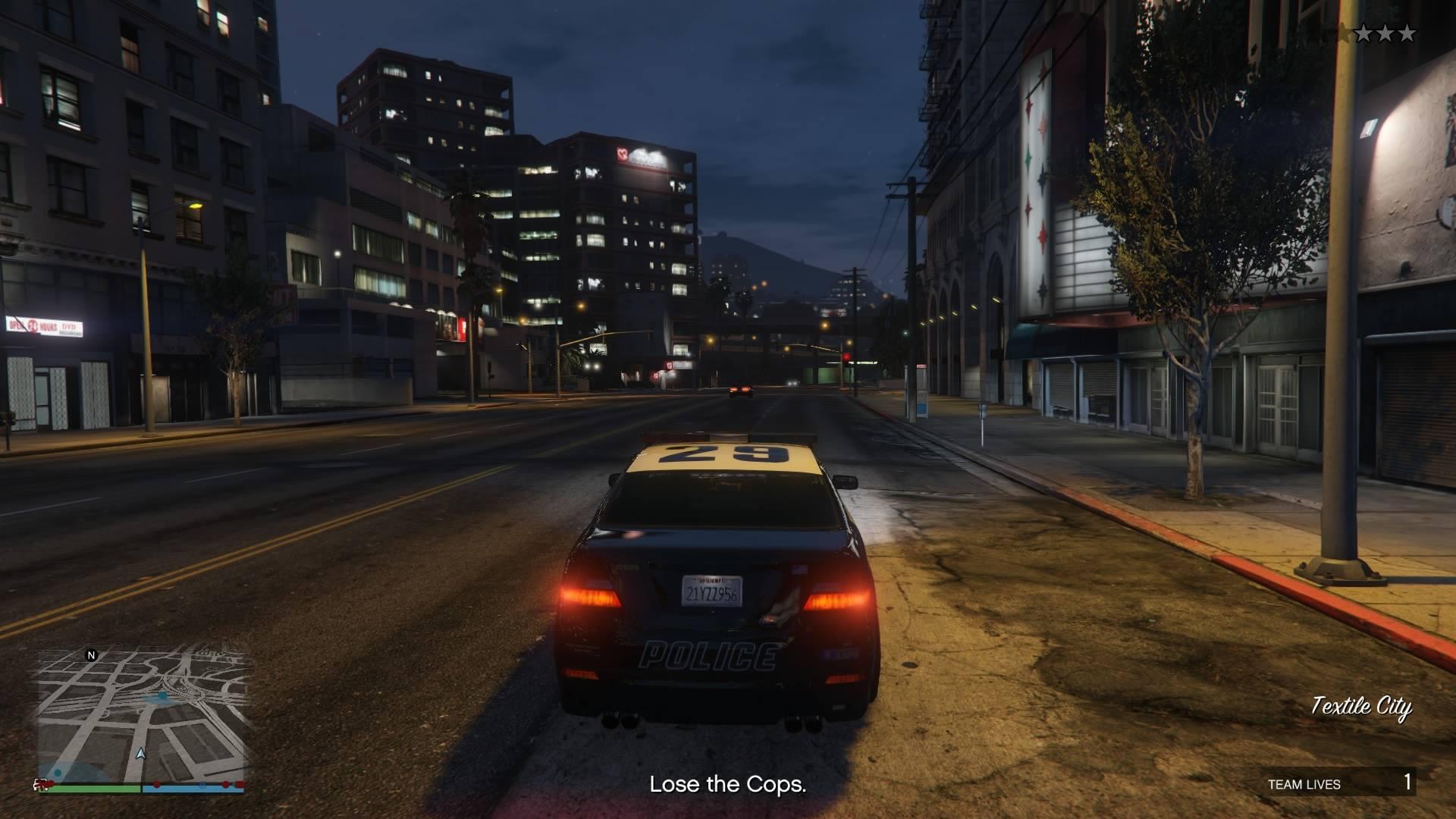 cops_lose_cops