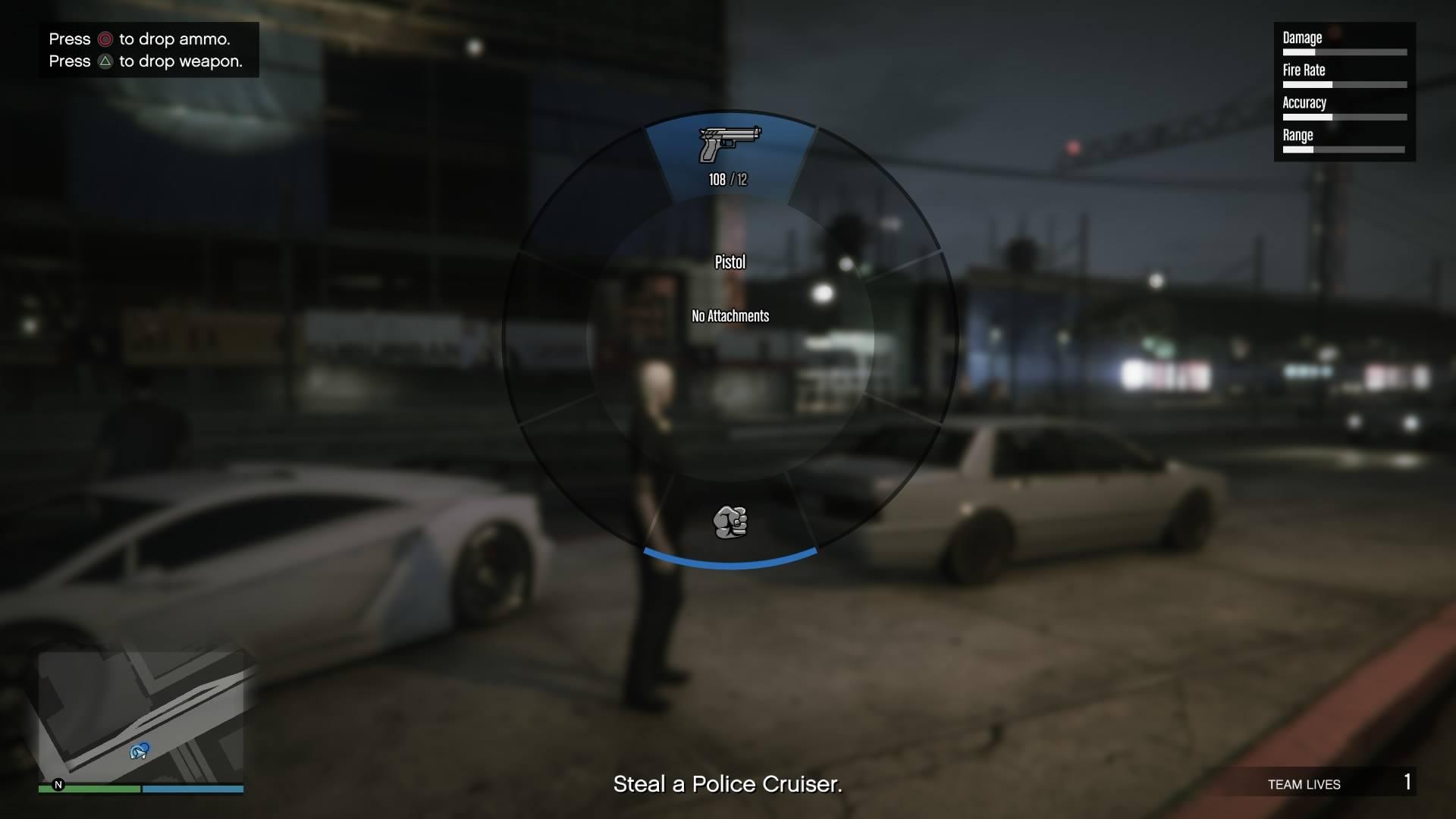 cops_no_guns