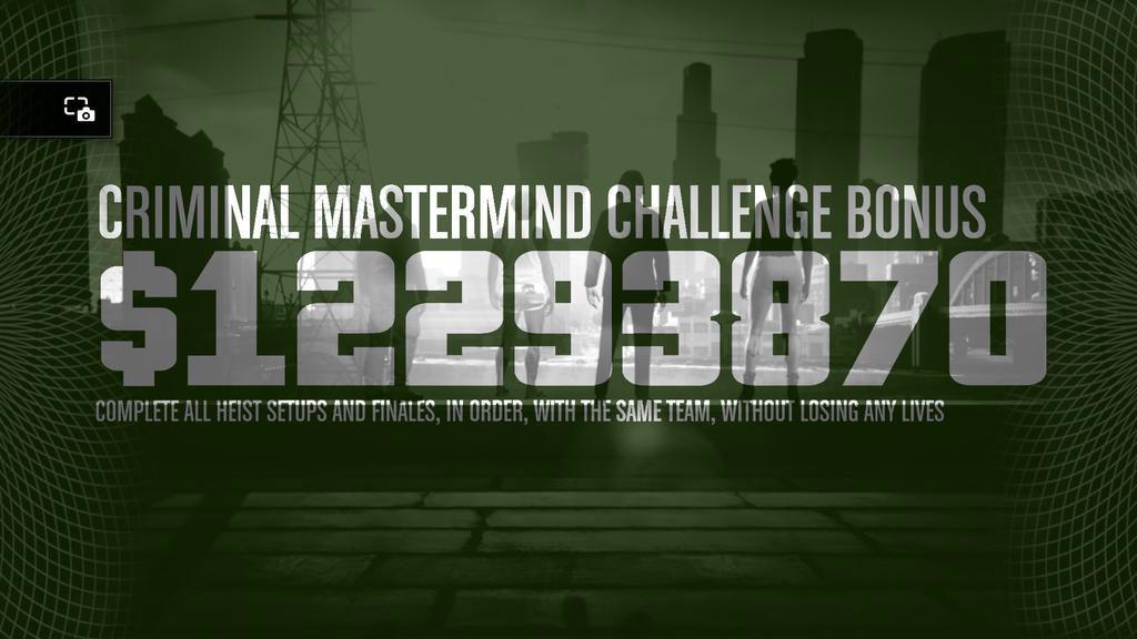 criminal_mastermind