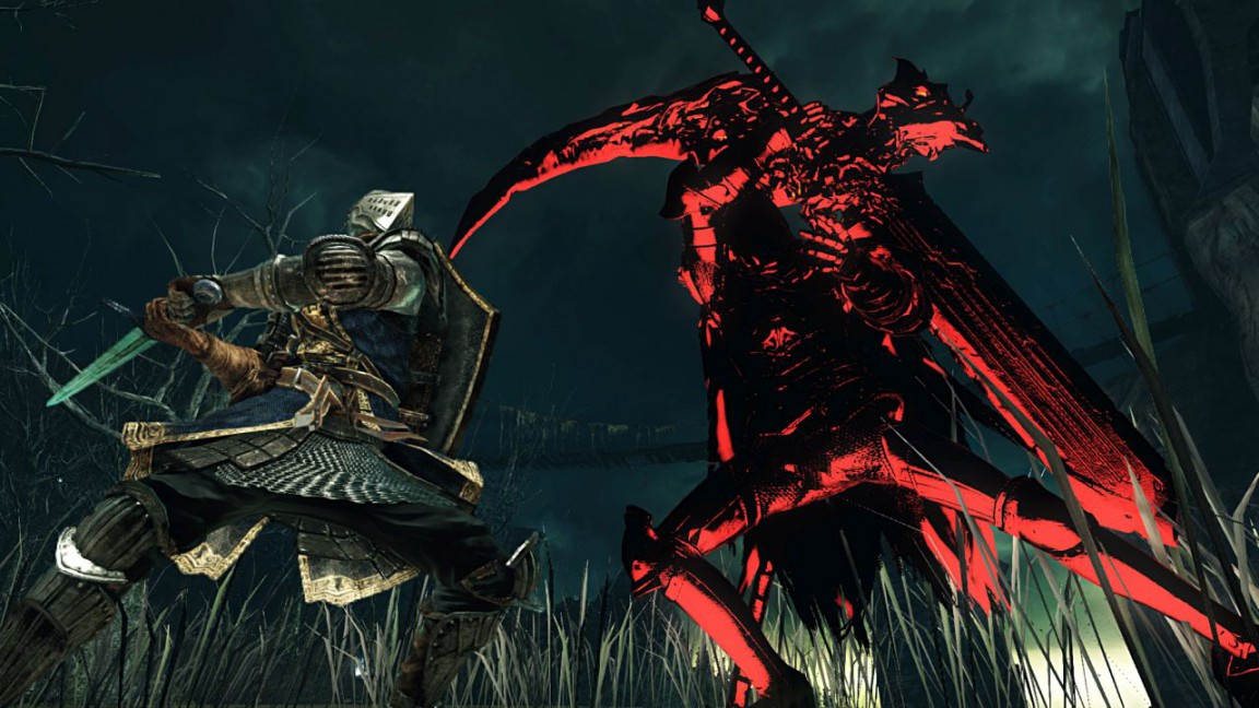 dark_souls_2_scholar_of_the_first_sin (9)