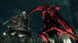 dark_souls_2_scholar_of_the_first_sin (9)