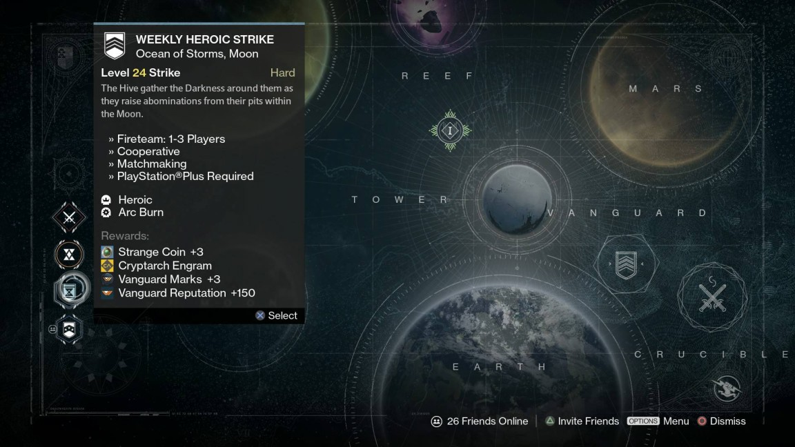 destiny_weekly_heroic_march_24