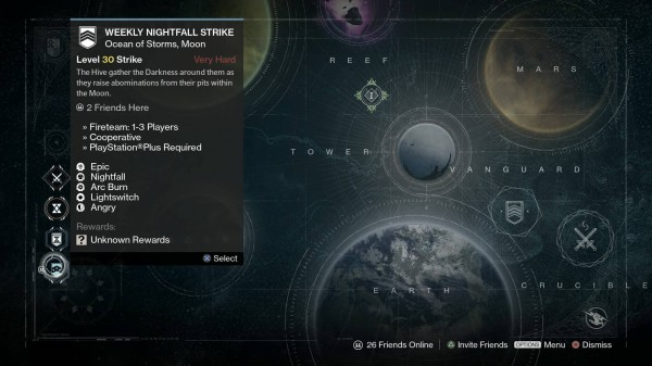 destiny_weekly_nightfall_march_24