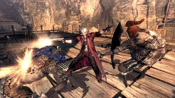 devil_may_cry_4_special_edition_gameplay_8