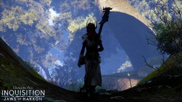 dragon_age_inquisition_hakkon_dlc_8_