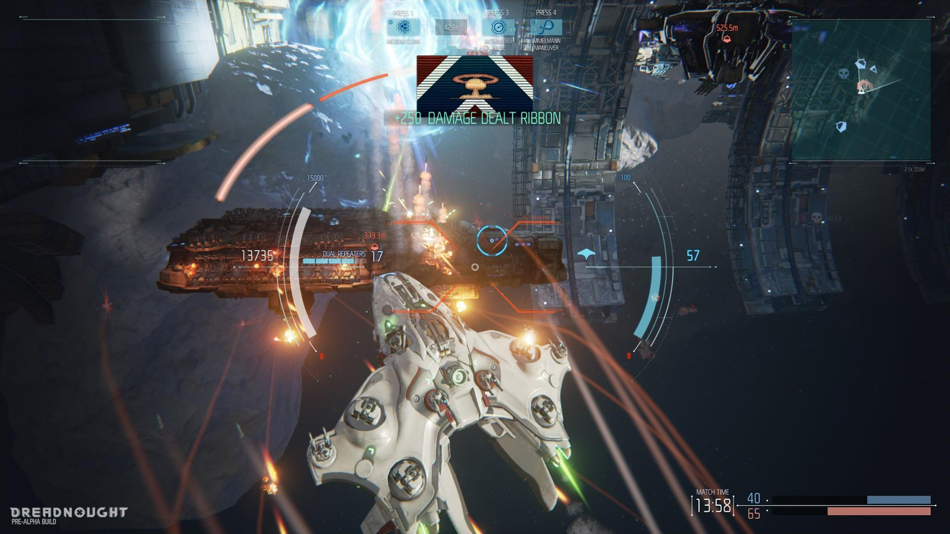 dreadnought_gameplay_alpha_5 (Copy)