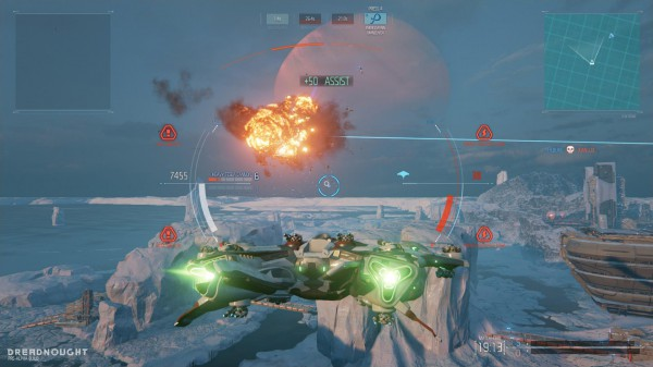 dreadnought_gameplay_alpha_9 (Copy)