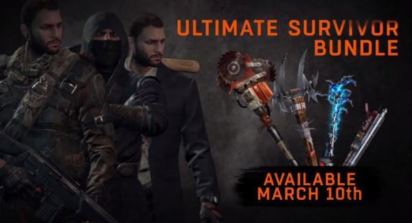 dying_light_ultimate_survivor_bundle_header