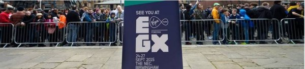 egx_2015_sign_stretched