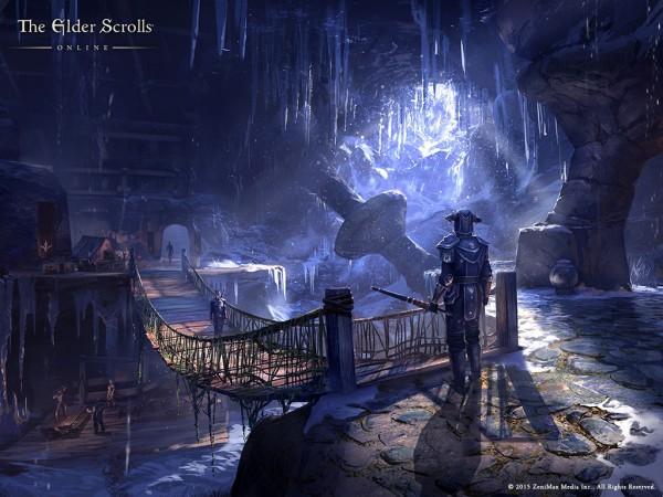 elder_scrolls_online_update_6 (2)