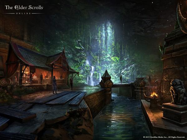 elder_scrolls_online_update_6