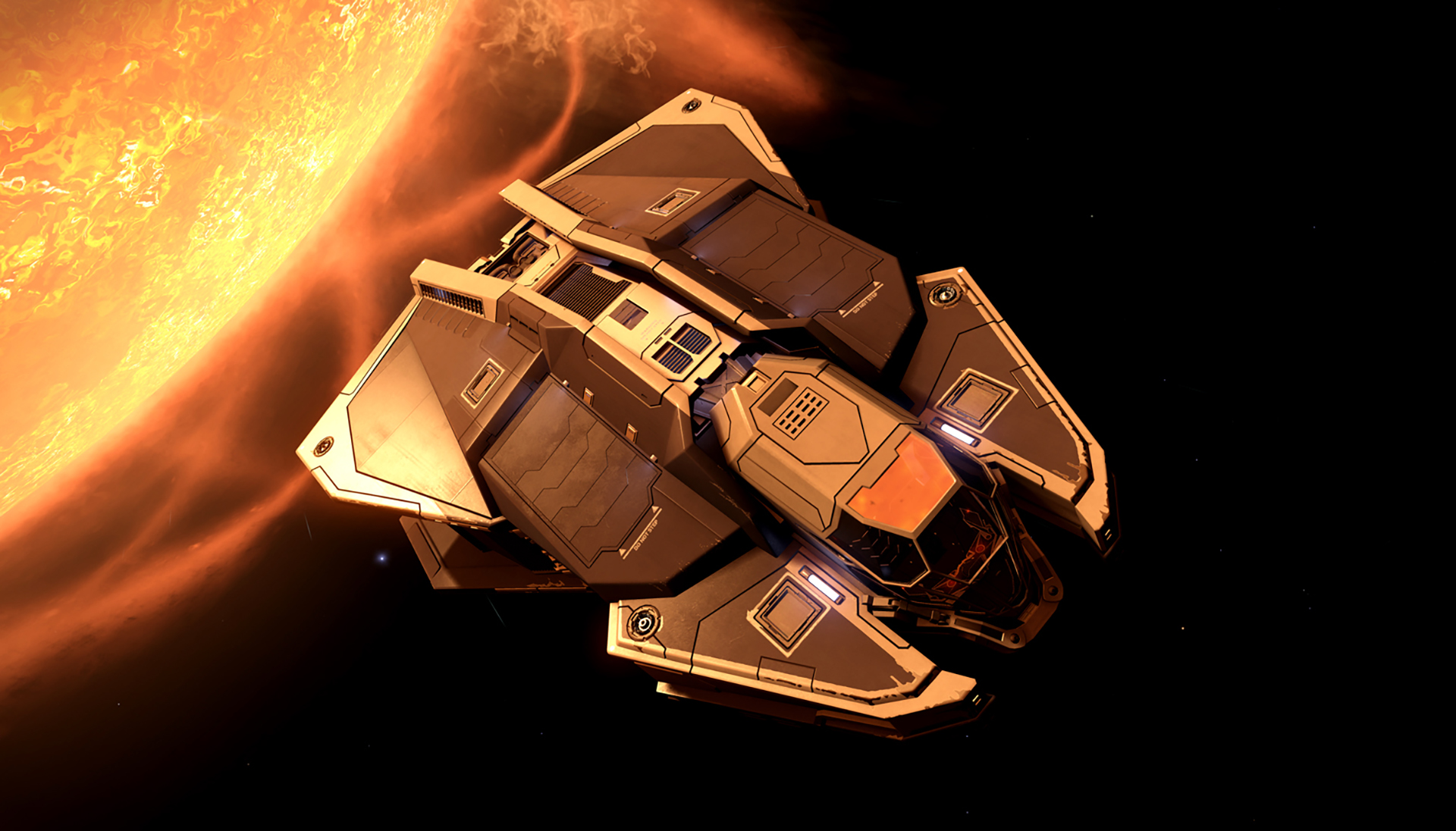 elite_dangerous_wings