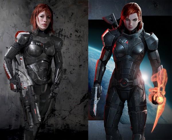 femshep_cosplay_1