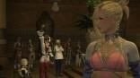 final_ fantasy_14_ before_the_fall_part_2 (3)