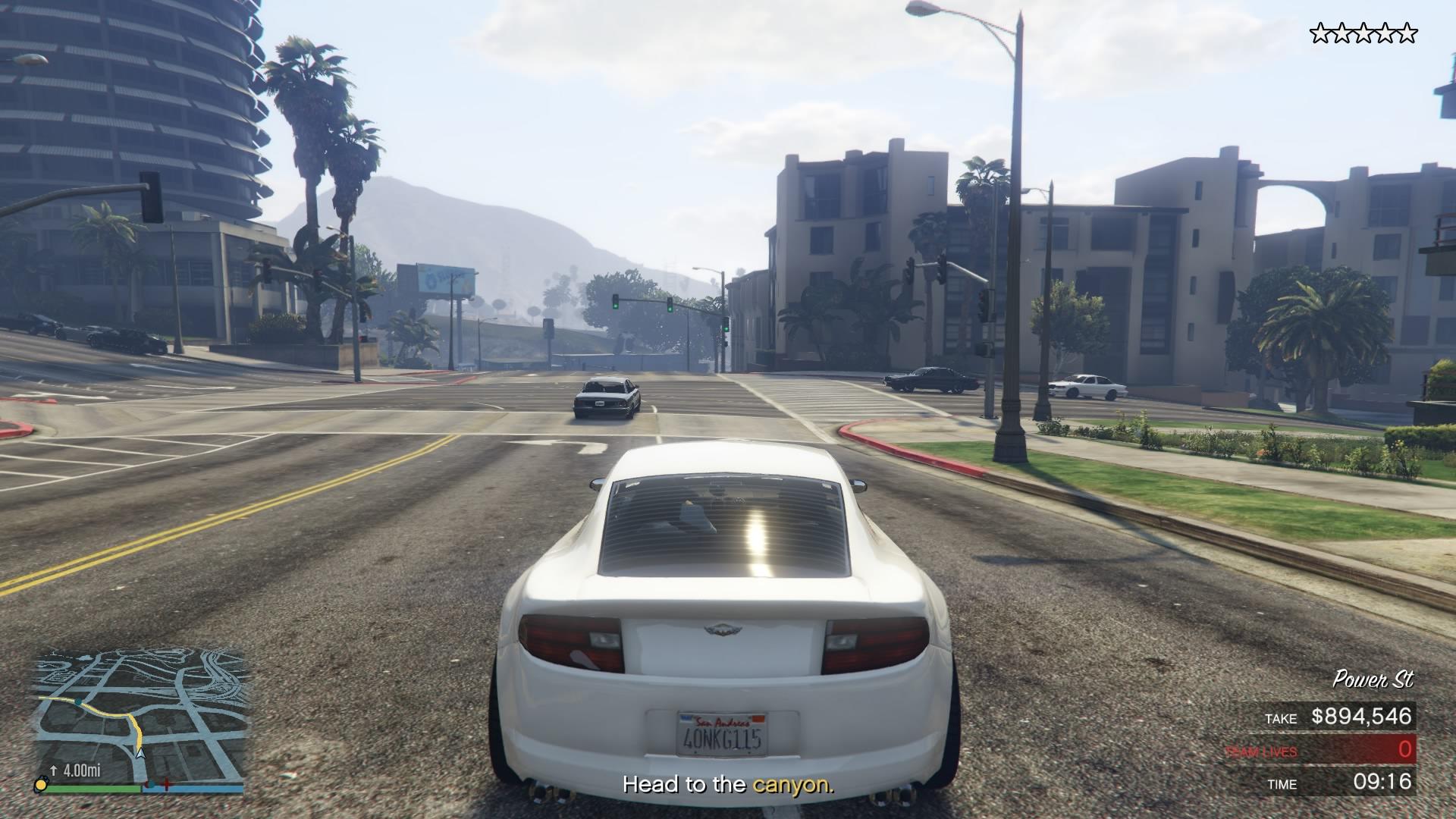 Grand Theft Auto V_20150316131640