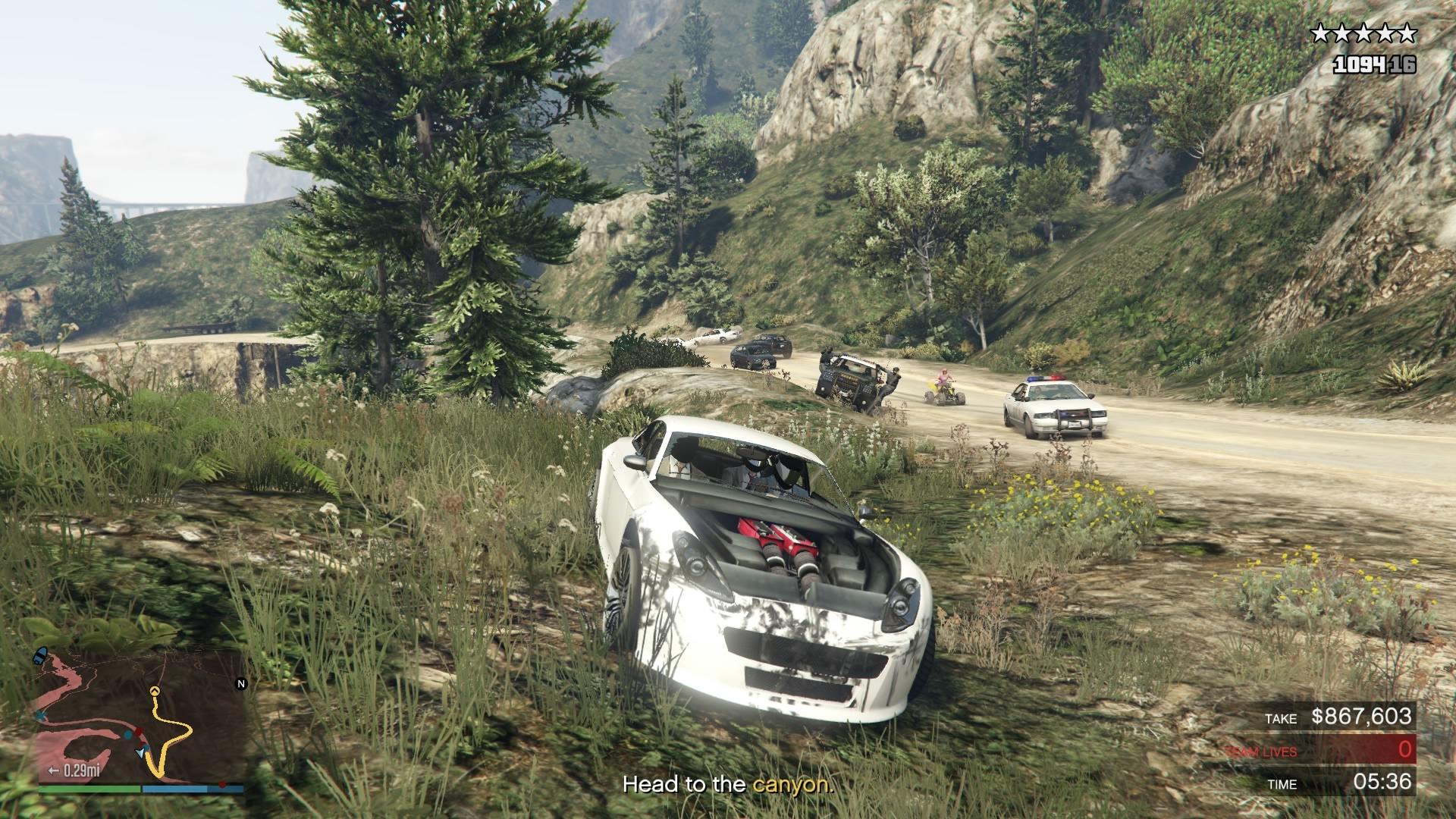 Grand Theft Auto V_20150316132020