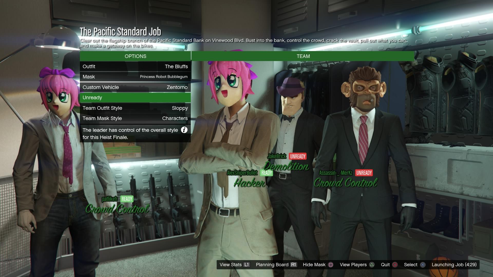 Grand Theft Auto V_20150316124805