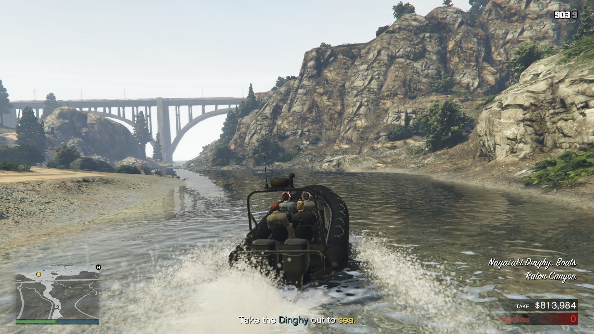 Grand Theft Auto V_20150316132548