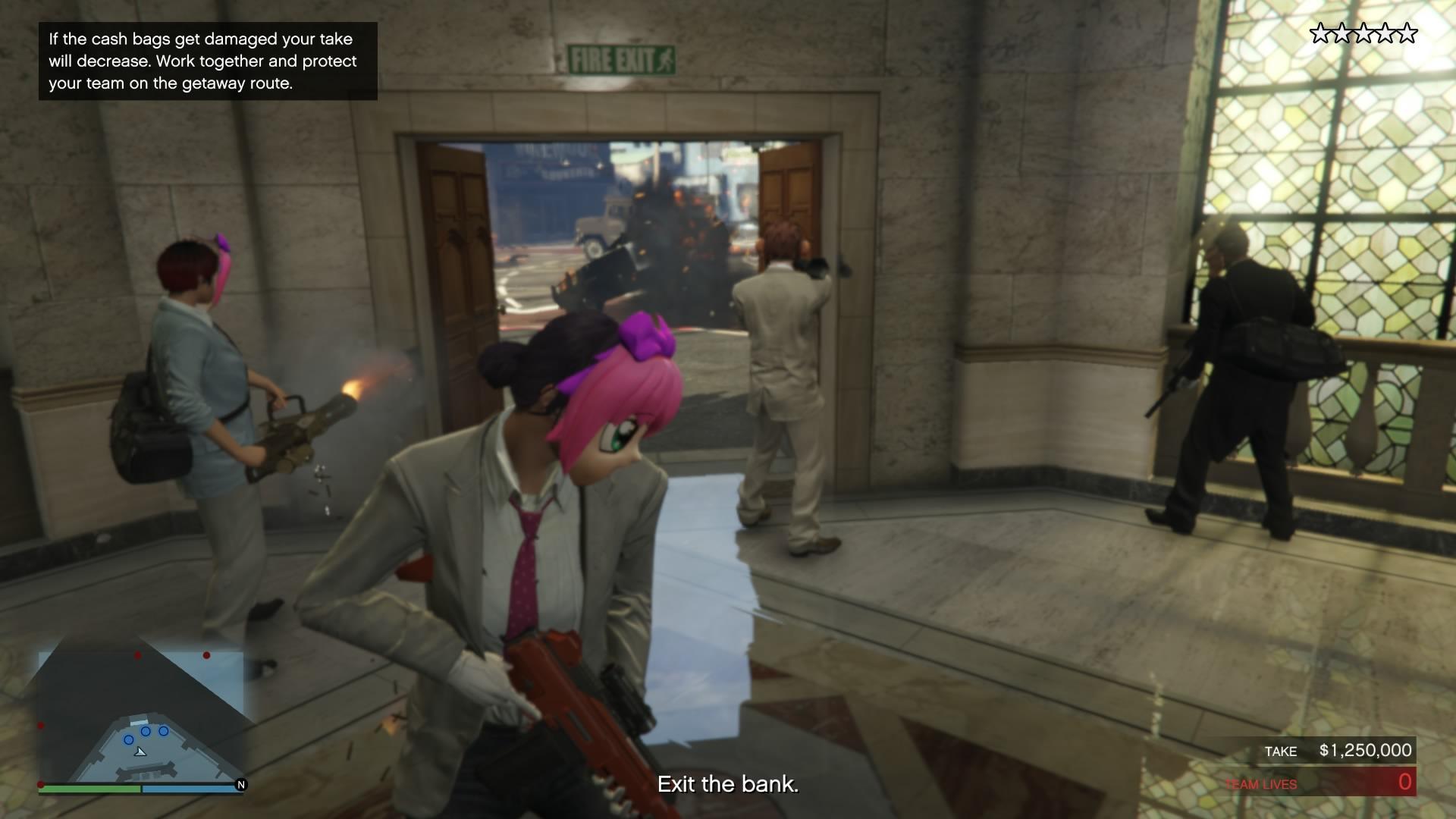 Grand Theft Auto V_20150316125927
