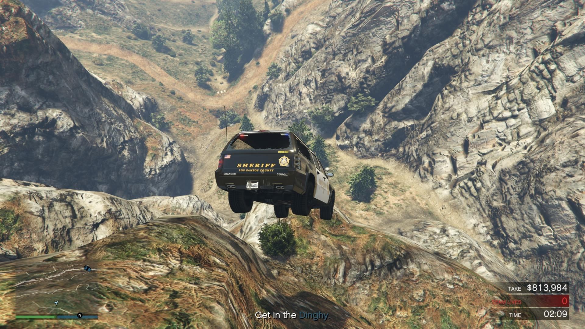 Grand Theft Auto V_20150316132346