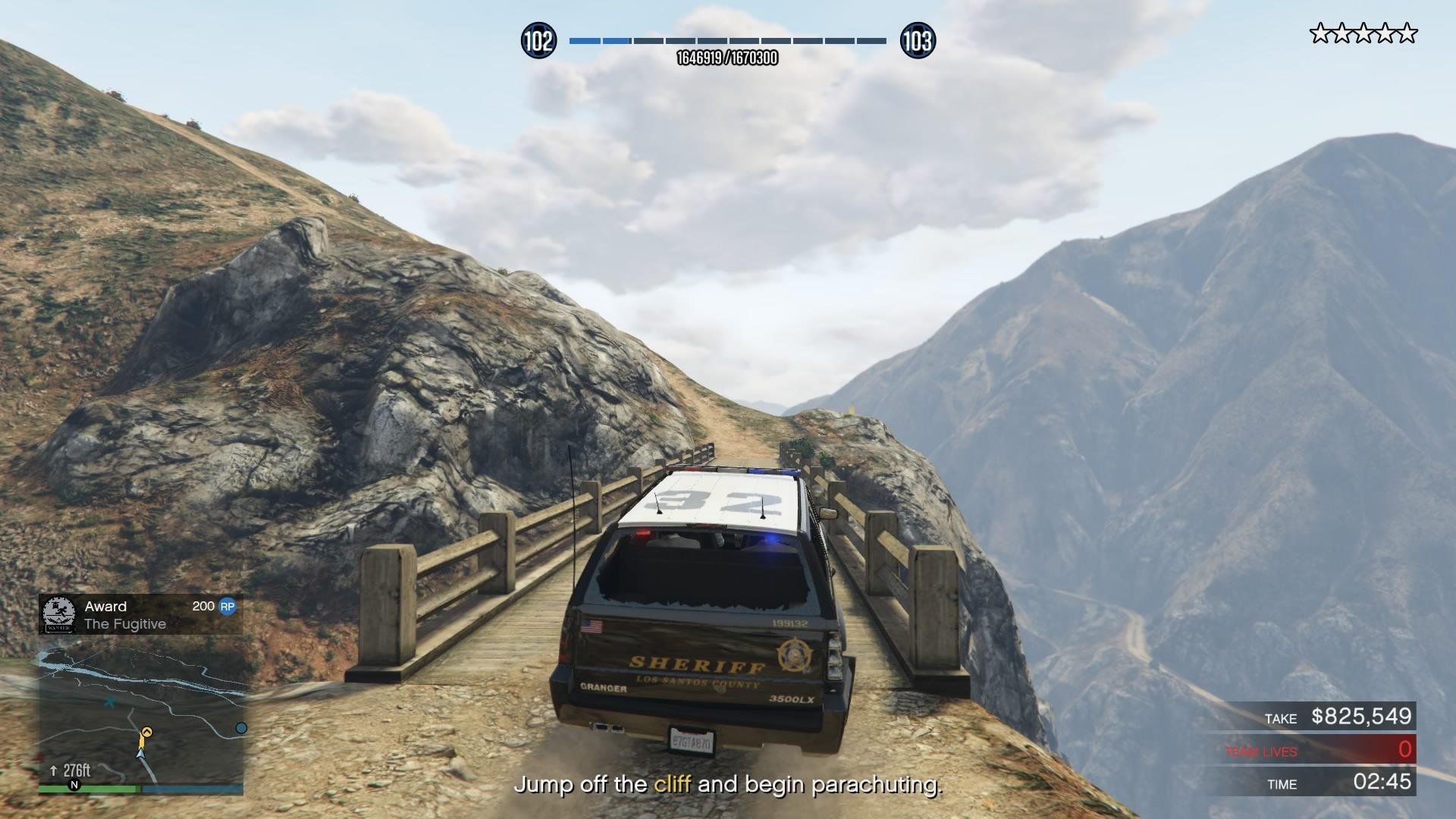 Grand Theft Auto V_20150316132311