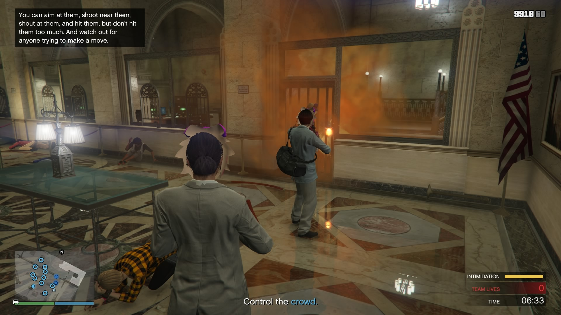 Grand Theft Auto V_20150316125539