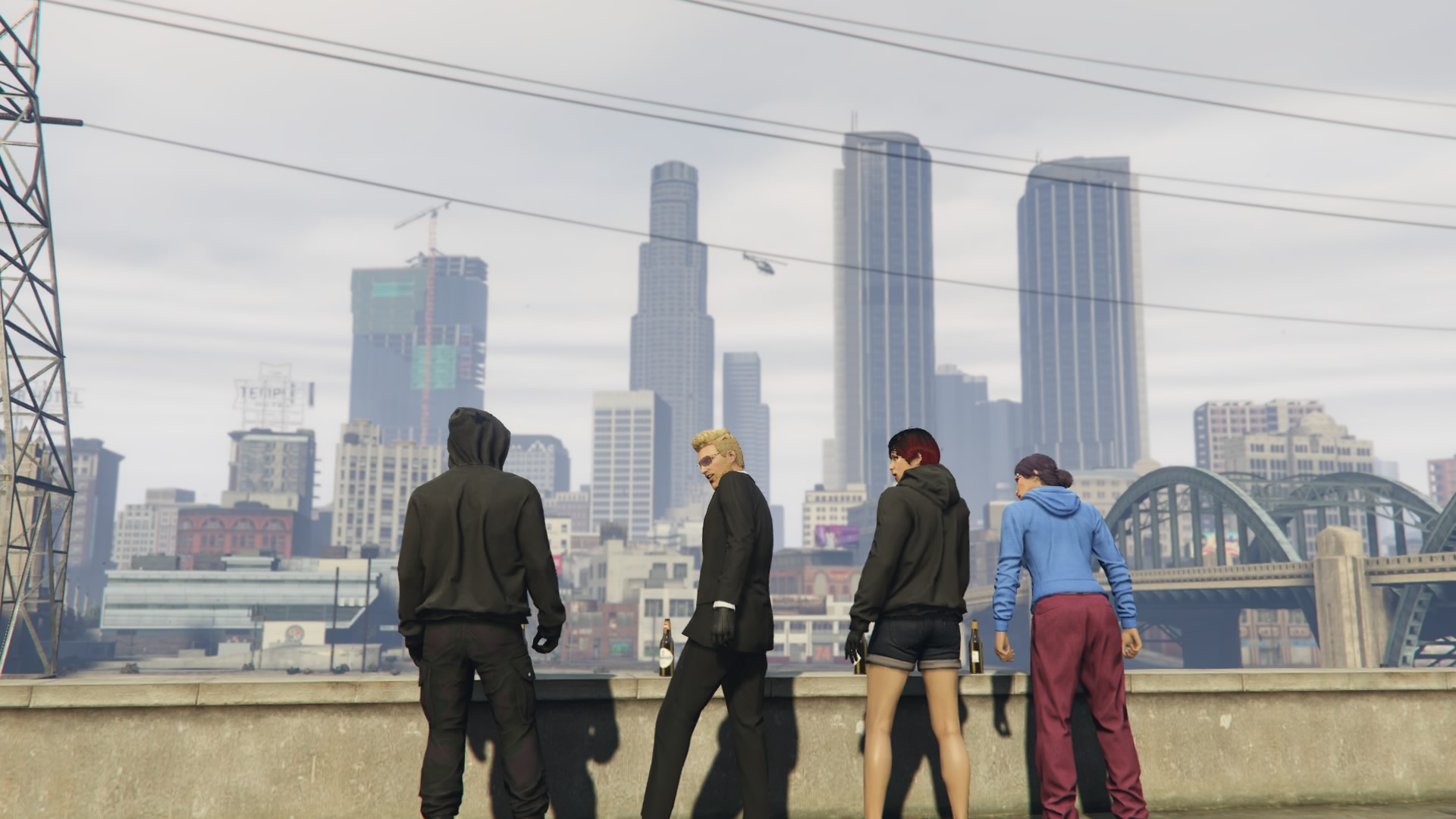 Grand Theft Auto V_20150316132911