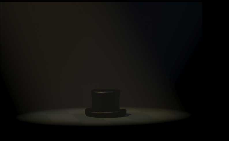 five_nights_at_freddys_3_hat