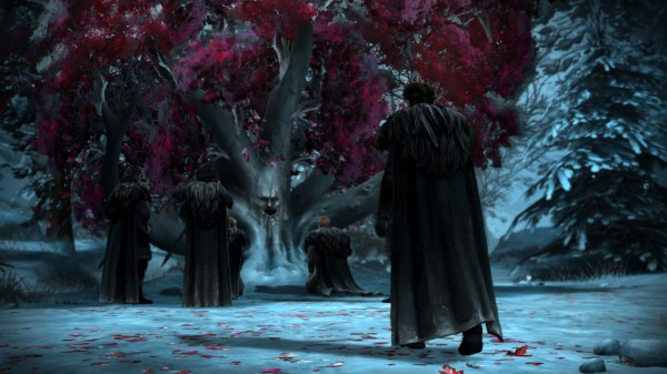 game_of_thrones_episode_3 (5)