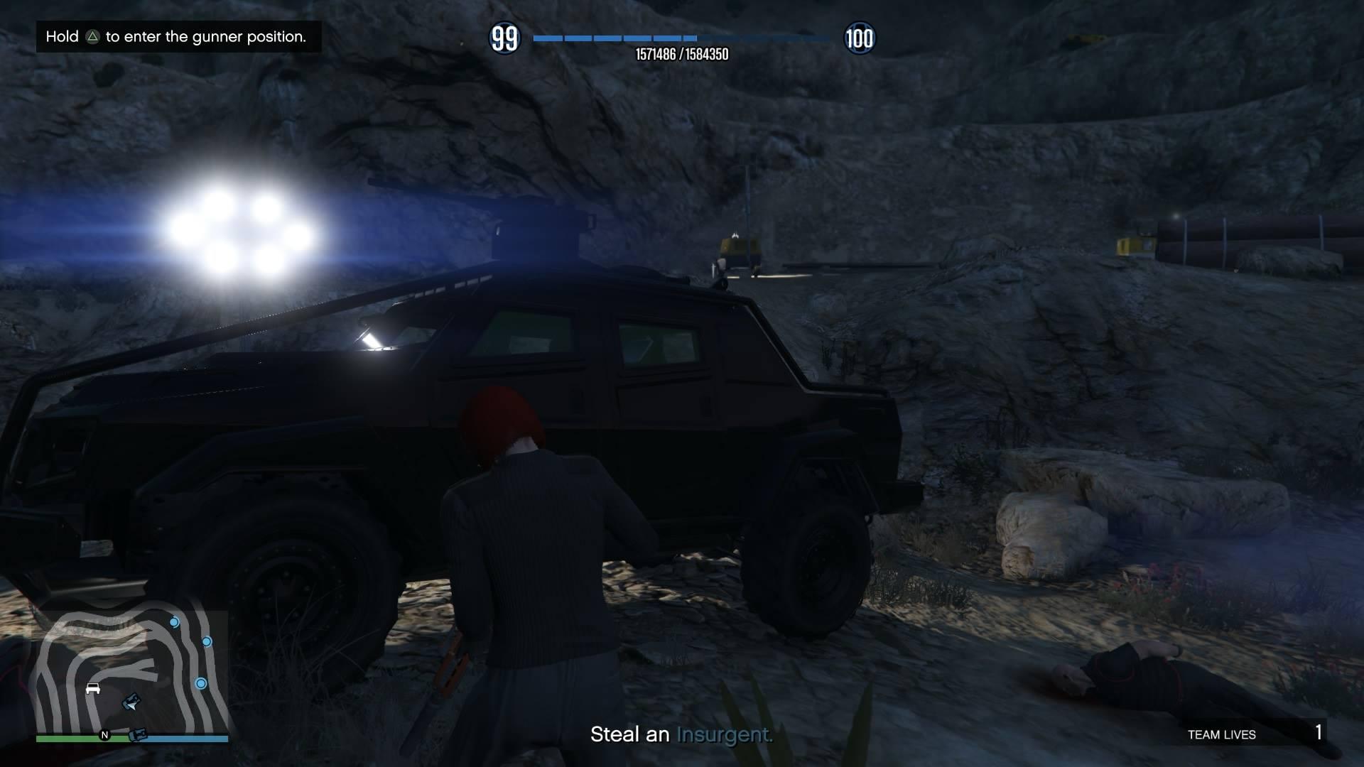 get_insurgent