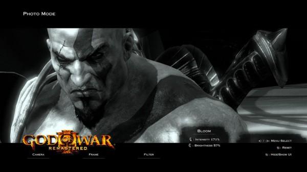 god_of_war__remastered (2)