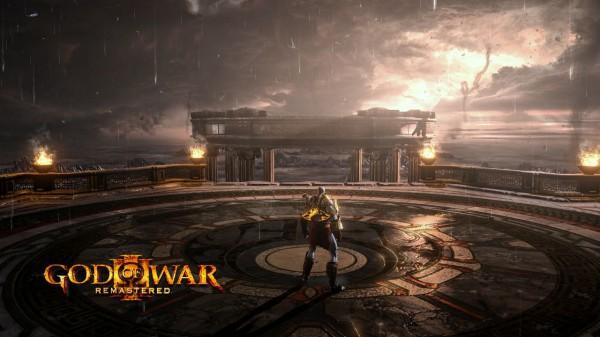 god_of_war__remastered (3)
