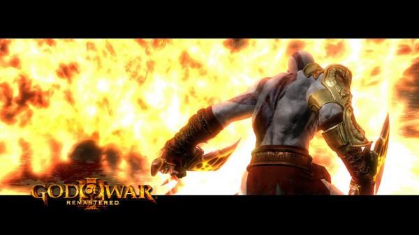god_of_war__remastered (4)
