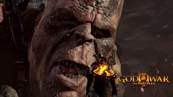 god_of_war__remastered (5)