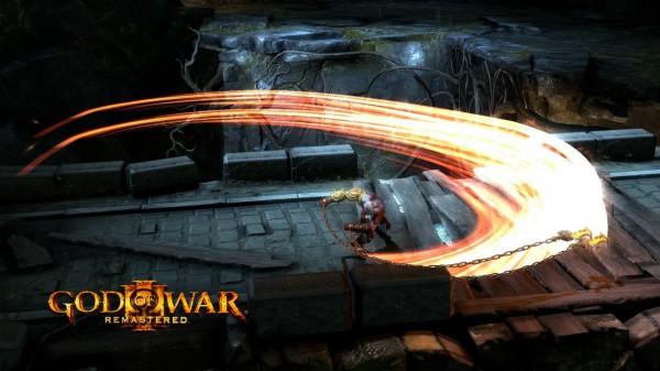 god_of_war__remastered (6)