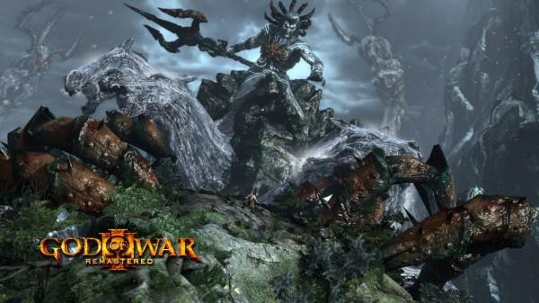 god_of_war__remastered