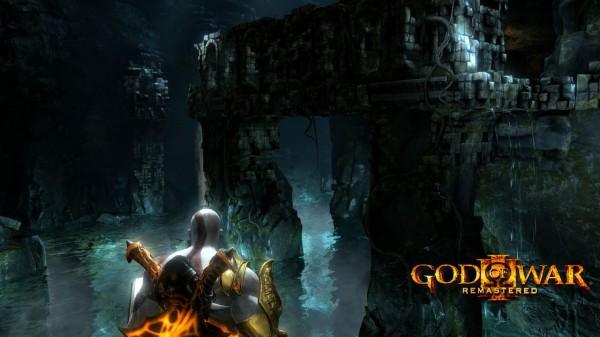 god_of_war__remastered (7)