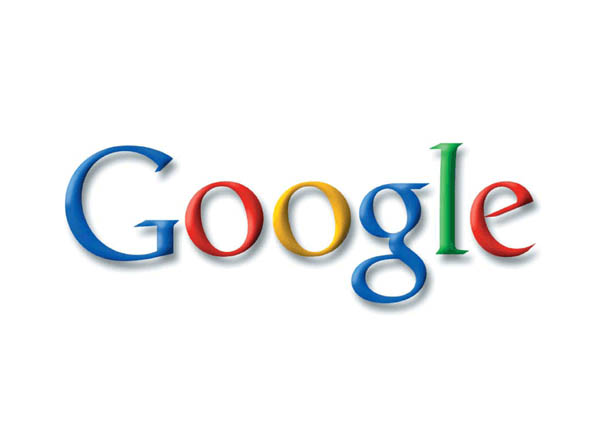 Google May Announce Console and Games at GDC 2019