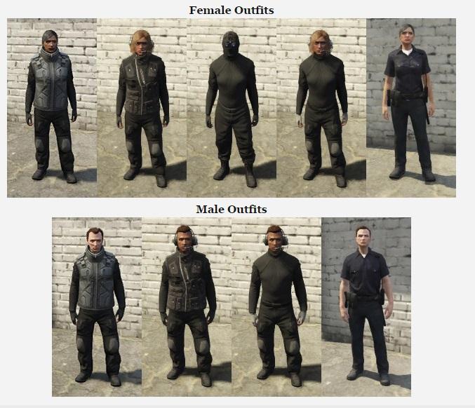 gta_heists_outfits