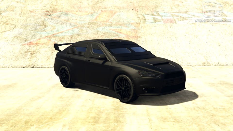Gta 5 Stock Car Races And Cheval Marshall Unlock Location Rh Sradar Armored