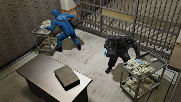 gta_online_heists_new_10