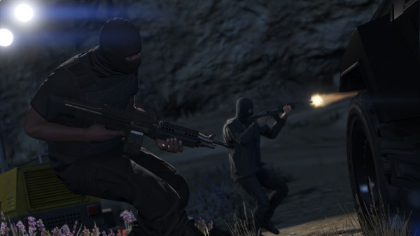 gta_online_heists_new_13