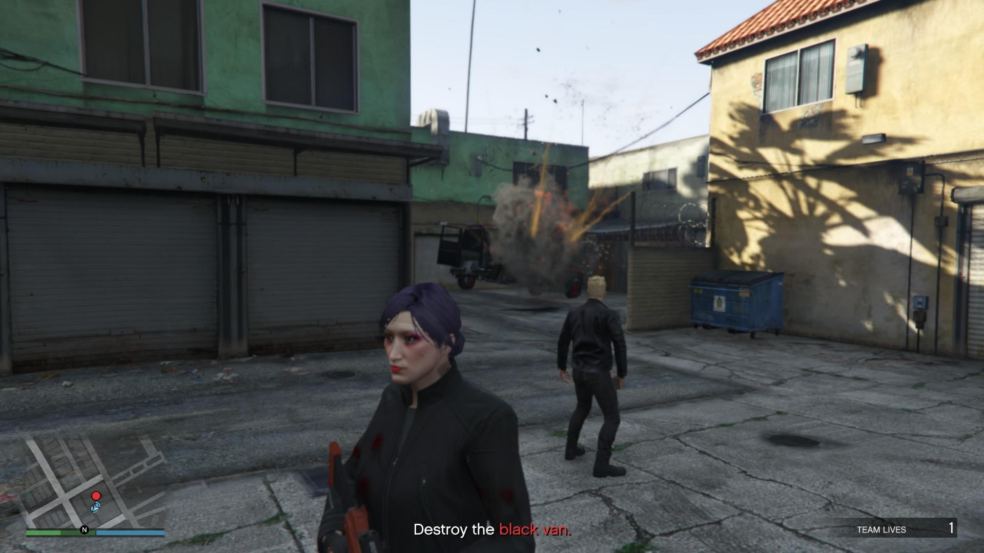 Grand Theft Auto V_20150316115207