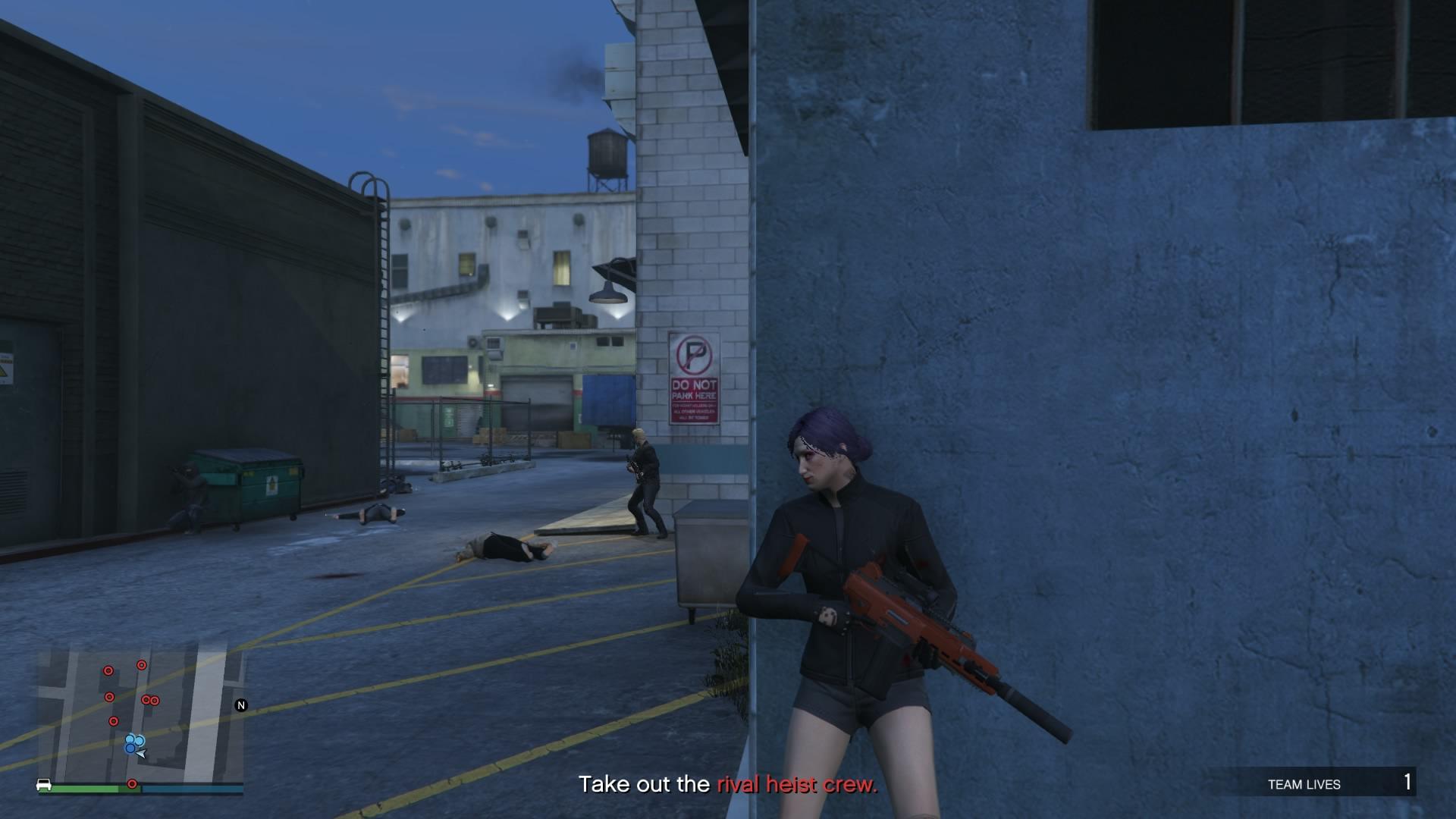 Grand Theft Auto V_20150316114548