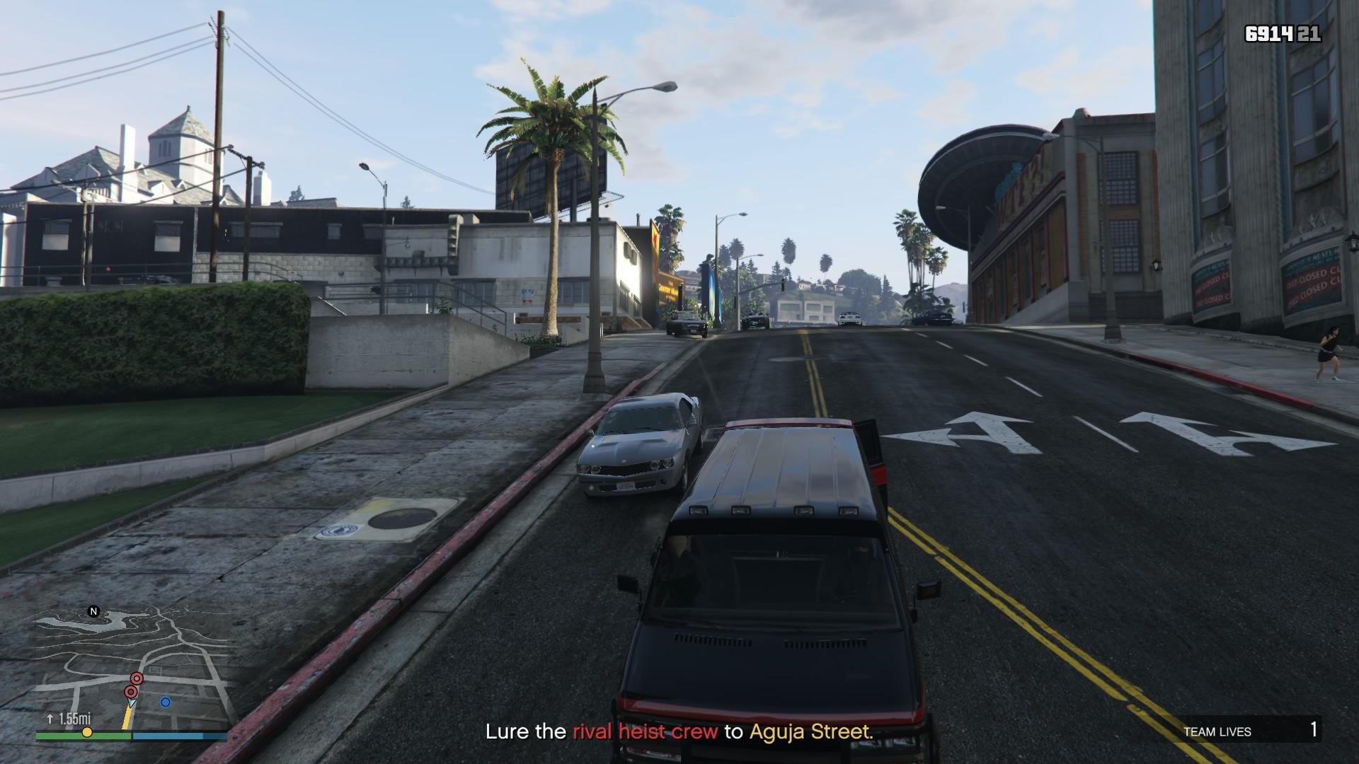 Grand Theft Auto V_20150316115010