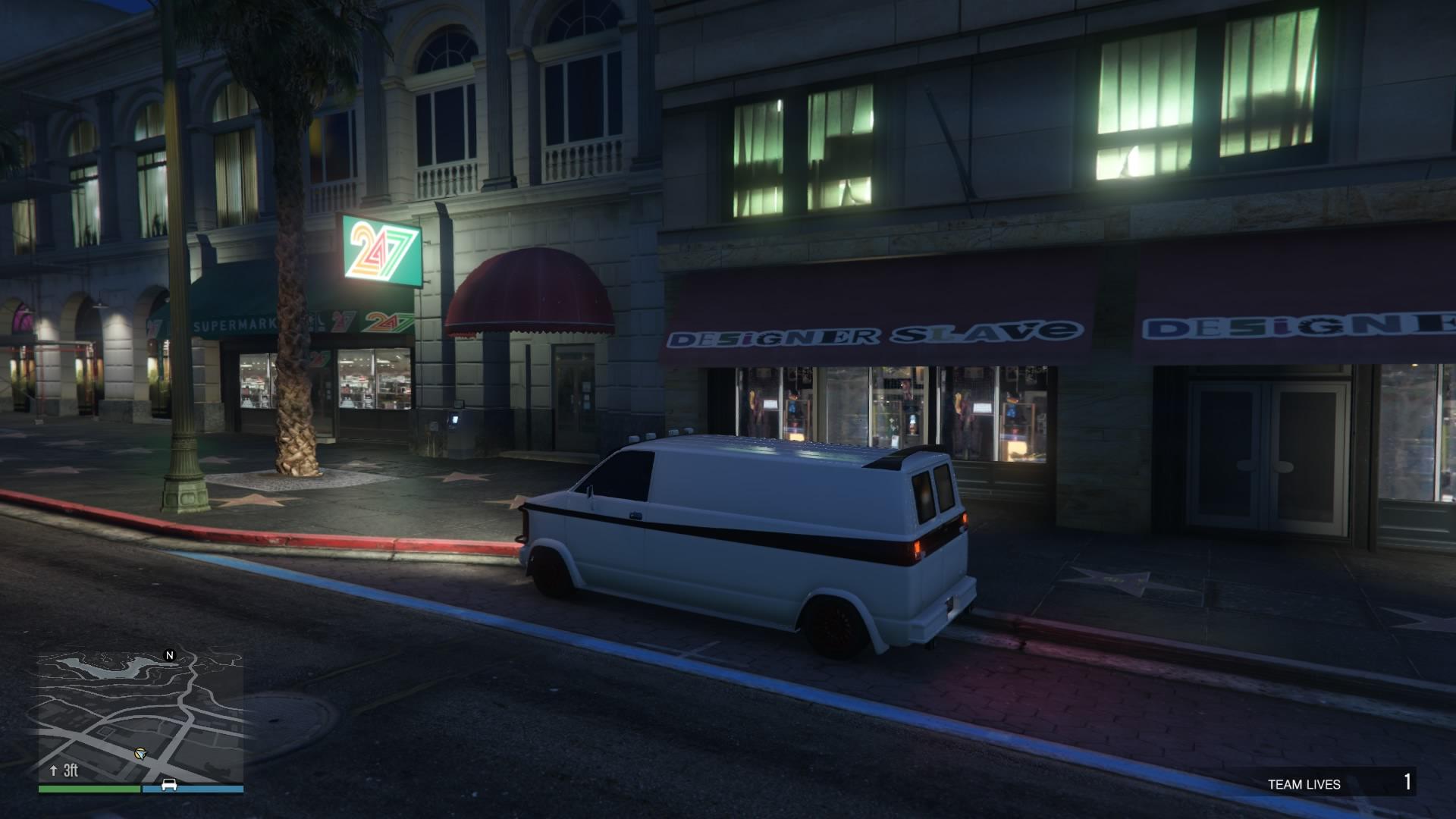 Grand Theft Auto V_20150316114446