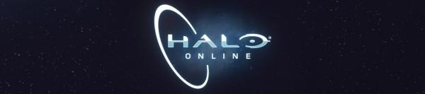 halo_online_logo