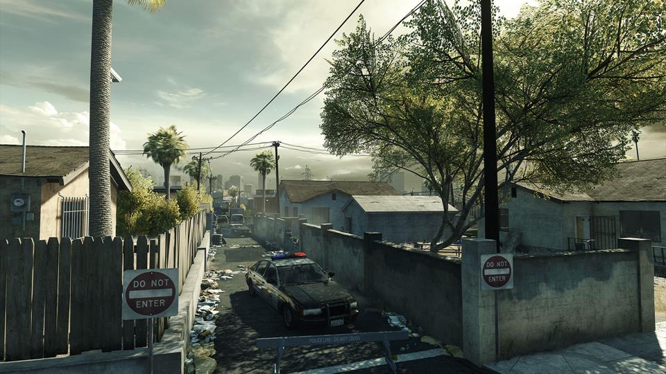 hardline_block_map2 (Copy)