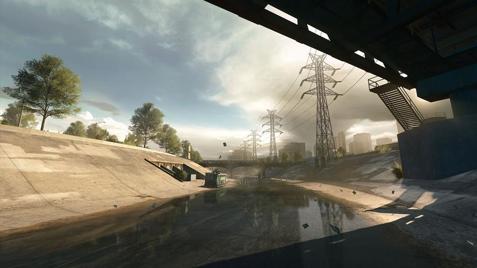 hardline_derailed2 (Copy)